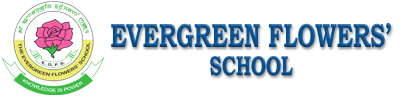 Evergreen Flowers' School